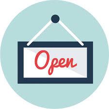 opening hours louisburgh practice