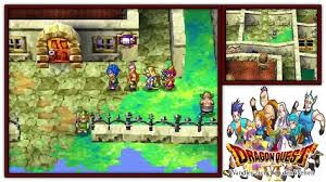 Dragon Quest Monsters Super Light How To Play Dragon Quest Monsters Super Light On Android Video