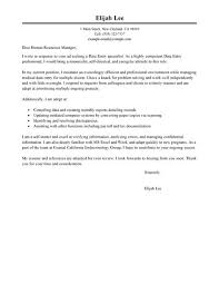 cover letter for emergency management position 28 images