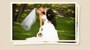free personal wedding websites how to make your free personal wedding websites smashingapps