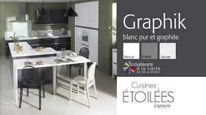 cuisine lapeyre carat modele cuisine lapeyre cheap model carrelage salon awesome