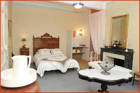 chambre d hote lezignan corbieres chambre d hote lezignan corbieres fresh chambres d h tes le sillon d