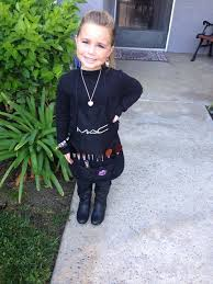 Vidia Halloween Costume 676 Costumes Images Halloween Ideas Diy