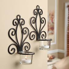 candle holders u0026 accessories walmart com