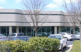 home interiors kennesaw chapman office interiors kennesaw ga 30144 yp com