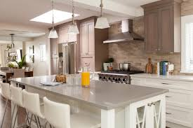Images Of Kitchen Design Love It Or List It Too Hgtv