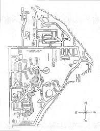 Racine Wisconsin Map by Village Map Village Of Wind Point
