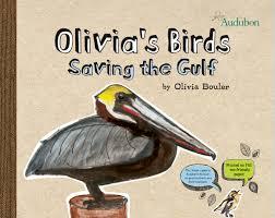 an end of summer reading list for kids audubon