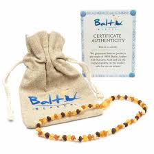 indian baby shower return gifts choice image baby shower ideas