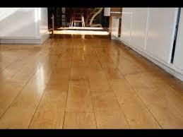 parquet floor parquet floor adhesive bitumen