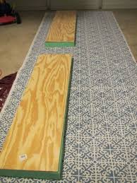 How To Make A Seat Cushion For A Bench Best 25 Window Seat Cushions Ideas On Pinterest Bench Seat
