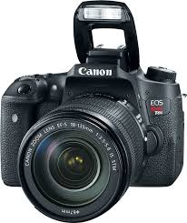 amazon black friday ad canon t6s canon eos rebel t6s eos 760d eos 8000d digital photography review