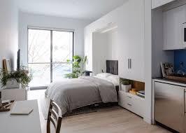 Interior Design Apartment Best 25 Micro Apartment Ideas On Pinterest Micro House Small