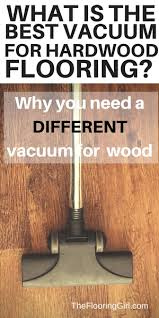 solid vs engineered hardwood which is better
