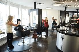 hair salon turning hair styles fringe hair salon kelowna