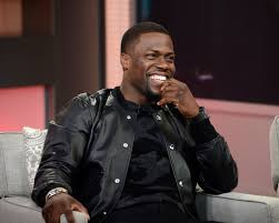kevin hart kevin hart officiates a wedding ceremony watch here