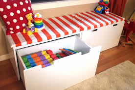 toy storage benches bench ikea toy chest bench the stuva storage provides for kids