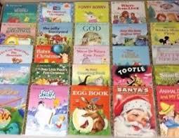 disney classic books ebay
