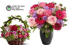 next day balloon delivery same day flower delivery ireland same day flowers delivered