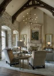 beautiful living room designs someday this may be my living room but without the plant in the