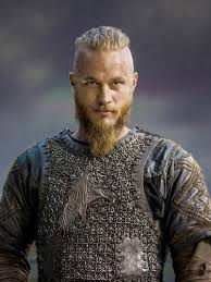 ragnar lothbrok hair vikings tv series images vikings season 2 ragnar lothbrok official