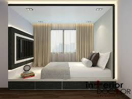 Platform Bed Singapore Fabulous Room Doctor Platform Beds Also Bed Bedroom Singapore
