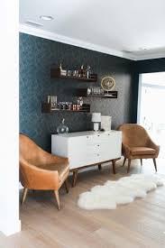 Esszimmer Danish Design Ideen Best 25 Moderne Sessel Ideas Only On Pinterest Sessel