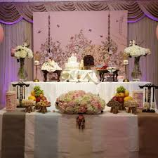 Party Room Rentals In Los Angeles Ca The One Banquet Hall 30 Photos Venues U0026 Event Spaces 3680