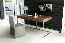 fancy design office executive desk nice ideas desks home intended