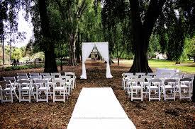 wedding arches brisbane brisbane wedding ceremony styling brisbane wedding ceremony