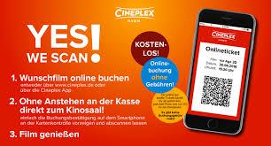 cineplex online eticket online tickets kaufen cineplex hamm