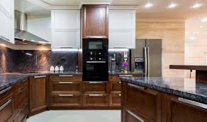 Buying Kitchen Cabinets by 5 Key Questions When Buying Ovens Or Stoves Orlando Home Direct