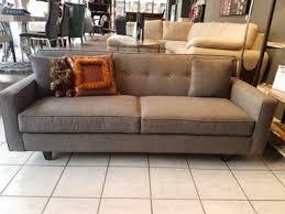 Rowe Dorset Sleeper Sofa Rowe Furniture Grossman Furniture Philadelphia Pa