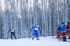 alaska a true skiing culture