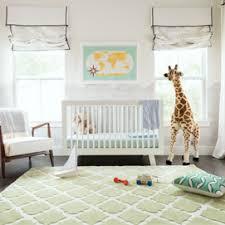gray nursery rugs homewood nursery