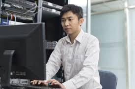 Interview Questions For Help Desk Technician Top Technical Interview Questions