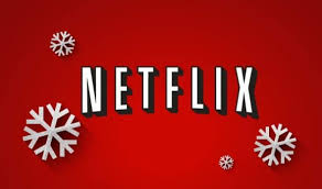 blog page read the latest news about free netflix codes