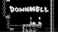 apk files cracked downwell apk version cracked android