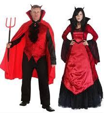 Halloween Costumes Vampires Buy Wholesale Costume Vampire China Costume Vampire