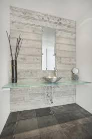 badezimmer sitzbank moderne möbel und dekoration ideen kleines bad design anthrazit
