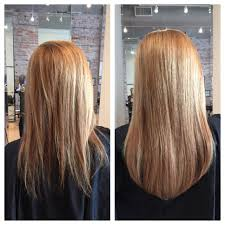 Price Of Hair Extensions In Salons hair extensions san diego