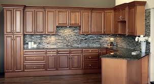 door cabinets kitchen bedroom white cabinet doors cabinet with doors pine kitchen