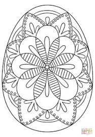 free easter egg coloring pages easter easter art and easter crafts