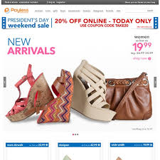 payless ca s boots shoes boots sandals designer shoes handbags payless shoes