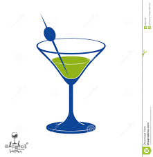 margarita glass svg alcohol clipart martini glass pencil and in color alcohol