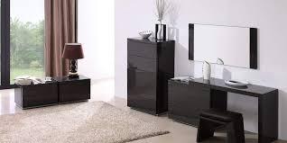 9 modern nightstand designs design trends premium psd vector