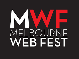 Seeking Melbourne Melbourne Webfest Is Seeking Interns Upstart