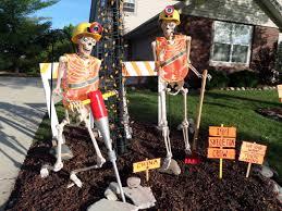 i94 skeleton crew halloween skeletons pinterest skeletons