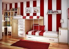chambre pour 2 ado chambre pour ados 5 conseils pour une chambre d ado qui leur plaira