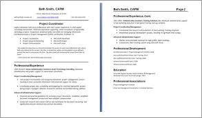 Email Subject When Sending Resume Barack Obama Graduation Thesis Popular College Homework Assistance